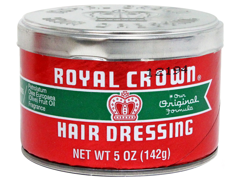 5 Vintage Hair Products You Should Be Using Today The Pomades Blog