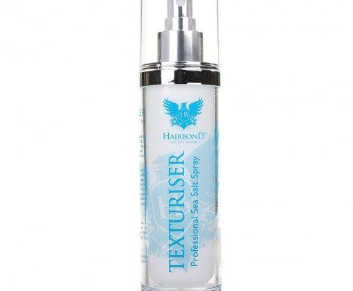 hr_465-281-00_hairbond-texturiser-professional-seat-salt-spray