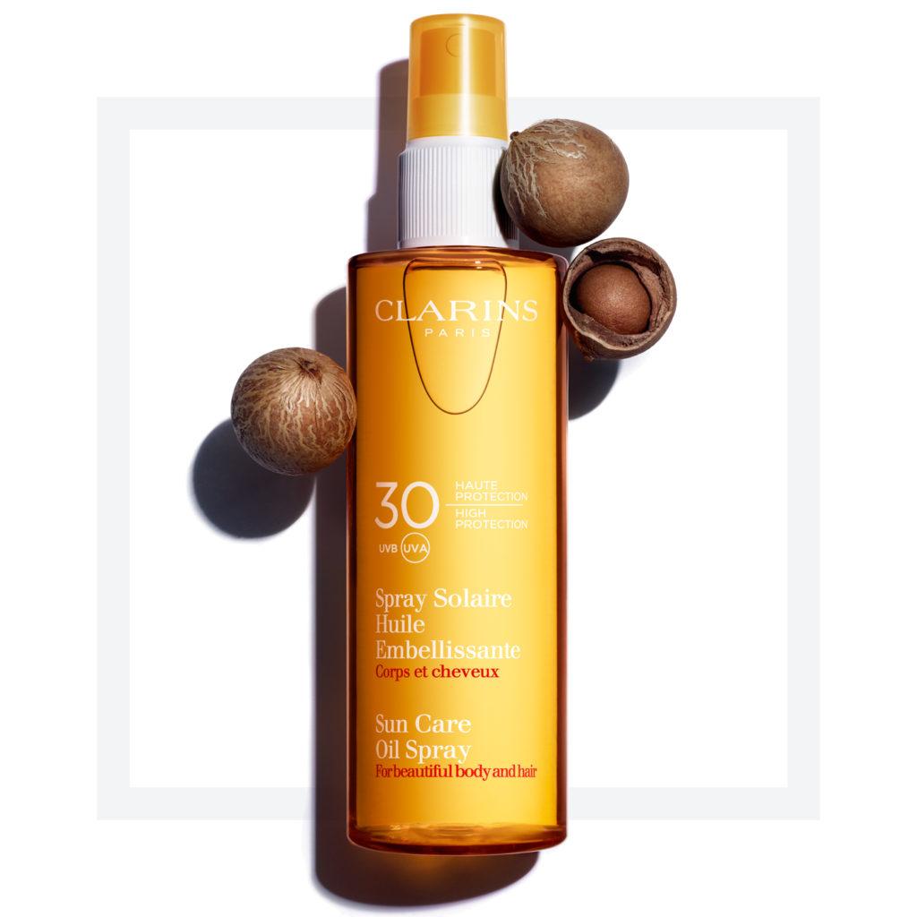 Sunscreen-Care-Oil-Spray-SPF30-C040202042
