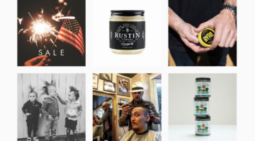 The 5 Best Barbershop Instagram Accounts to Follow Right Now | The