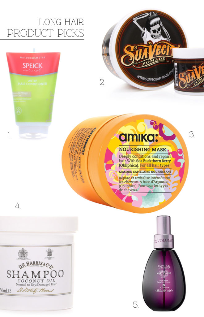 Long-Hair-Products