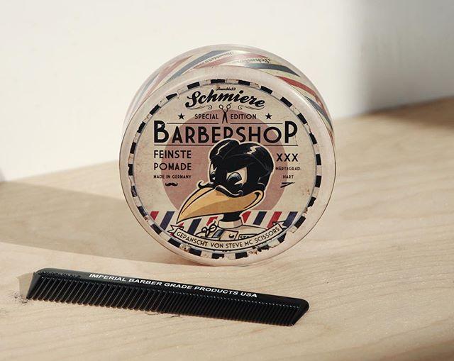 rumble-59-schmiere-barbershop