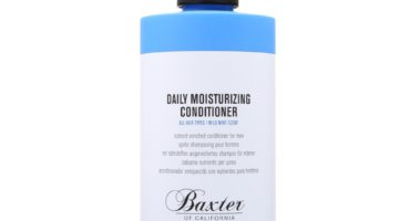 hr_463-022-00_baxter-of-california-daily-moisturizing-conditioner