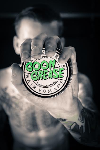 goon-grease-promo