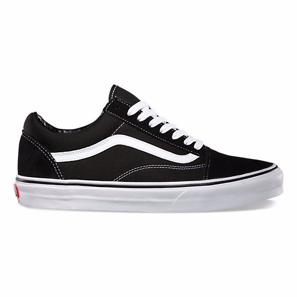 vans-old-skool