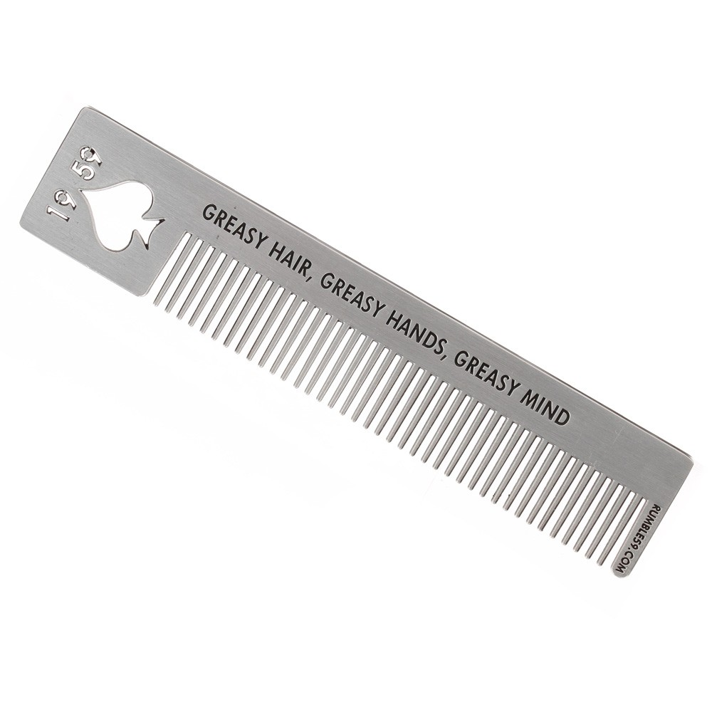 hr_438-049-00_rumble590-spade-stainless-steel-hair-comb