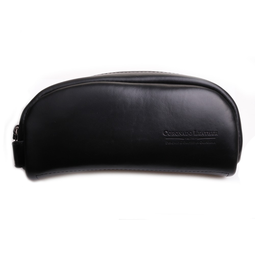 hr_508-016-02-coronado-leather-utiliy-dopp-kit-black