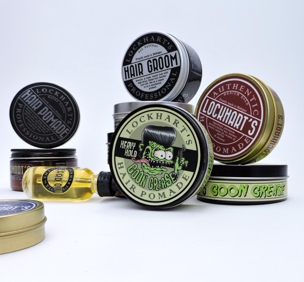 lockharts-products