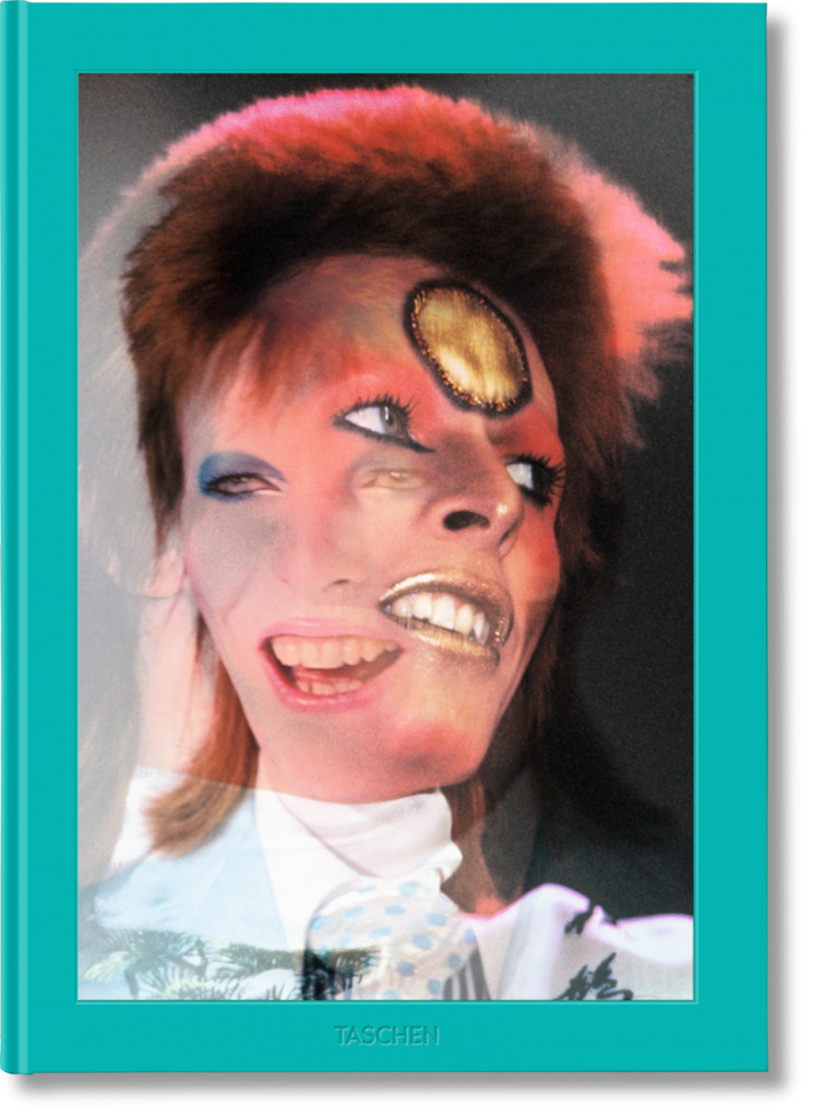 rock_david_bowie_trade_fo_int_3d_004_45306_1601111633_id_1027220
