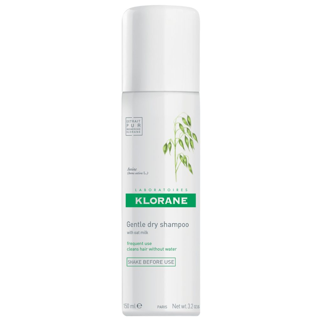 klorane_oat_dry_shampoo_150
